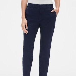 Gap | City Crop Pants